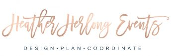 Heather Herlong Events, LLC | Texas